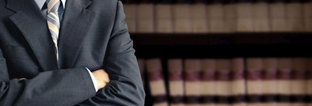 Gold Coast Lawyers, Wills and estates, power of attorney