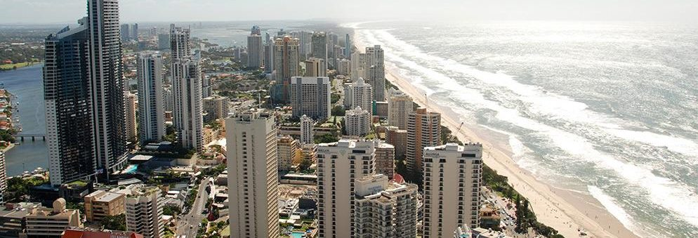 Gold Coast conveyancing, Property Law