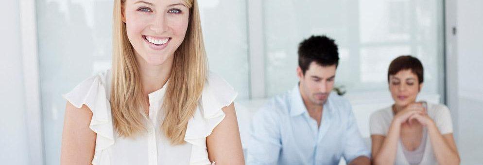 Employment law, Estate planning